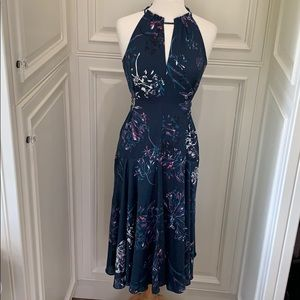 Rachel Roy stunning midi dress size 6